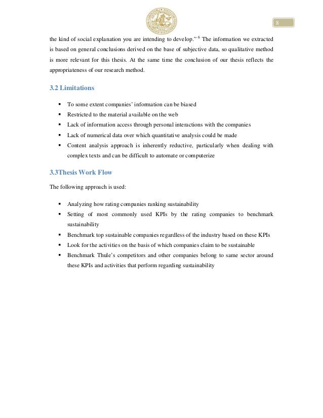 lund university thesis database Faculty of engineering lth lund university current staff alumni vacant positions about lth  find out about phd studies at the faculty of.