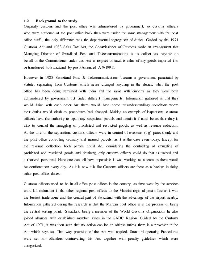 amish term papers free term papers on the long lavender dress