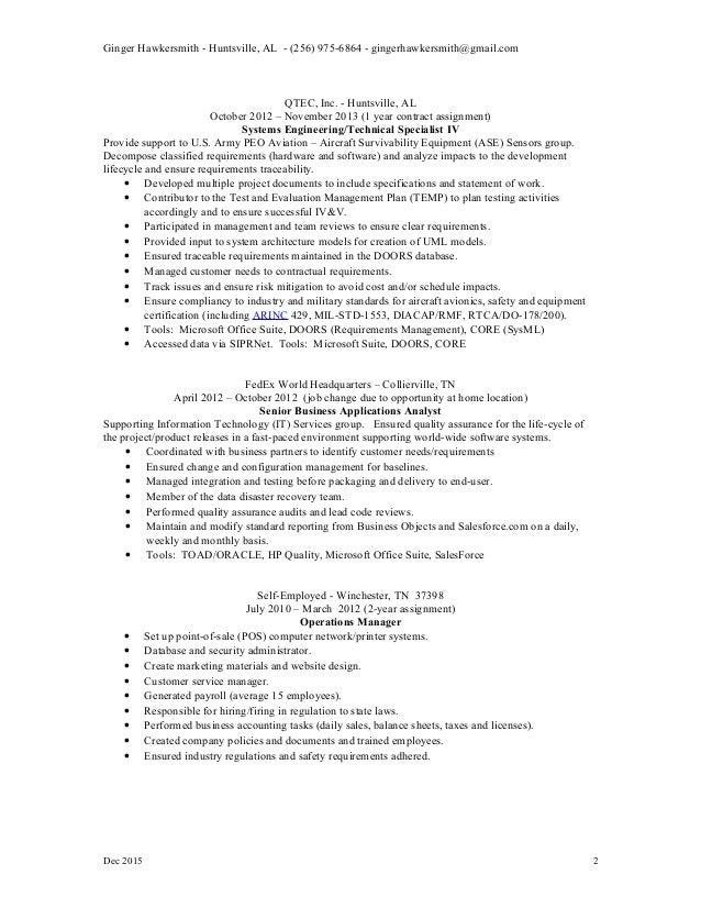 University of Alabama in Huntsville   Colleges of Distinction     Certifications