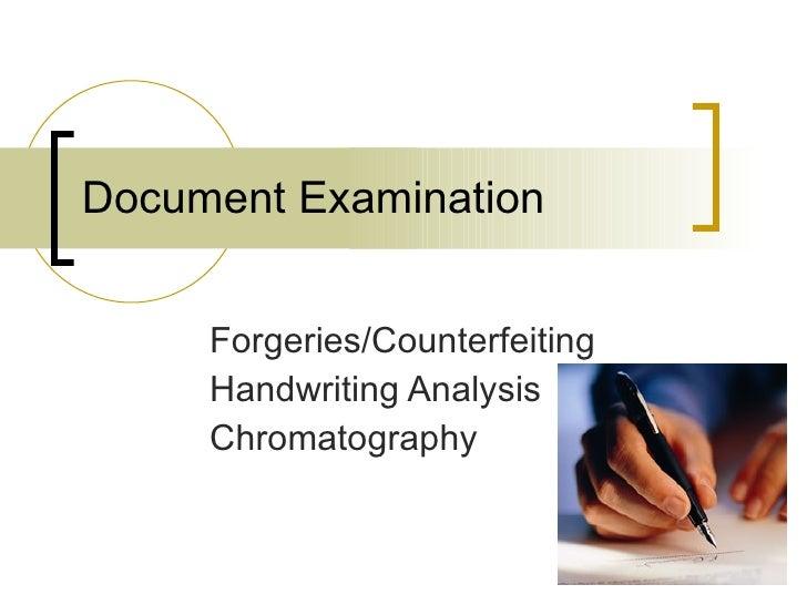 bertino forensics c10 handwriting analysis forgery and fraudulence 2 essay