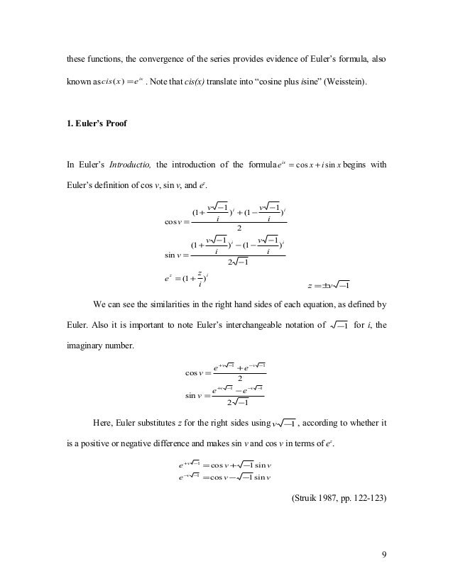 Math Essay Topics: The Best Math Research Paper to Succeed Academically | blogger.com