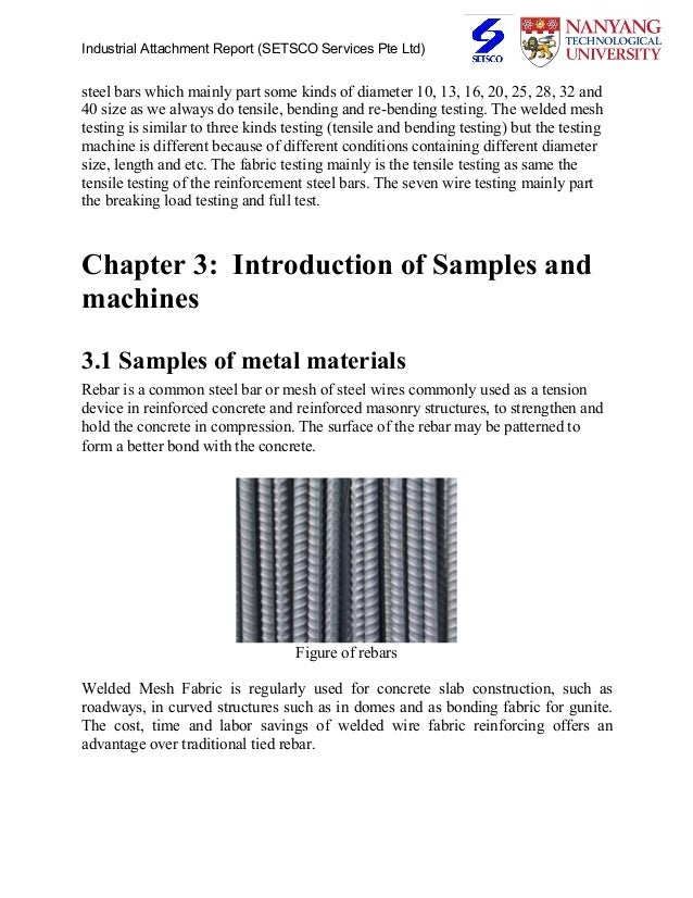 Funky Welded Wire Mesh Standards Picture Collection - Schematic ...