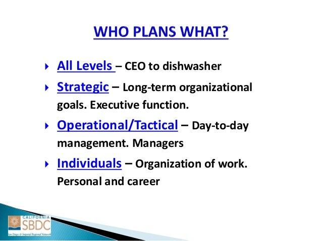define personal development planning pdf
