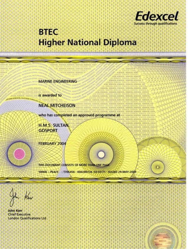 btec national diploma for it practitioners coursework Find great deals on ebay for btec level 3 coursework btec level 3 diploma for residential childcare (btec national for it practitioners.