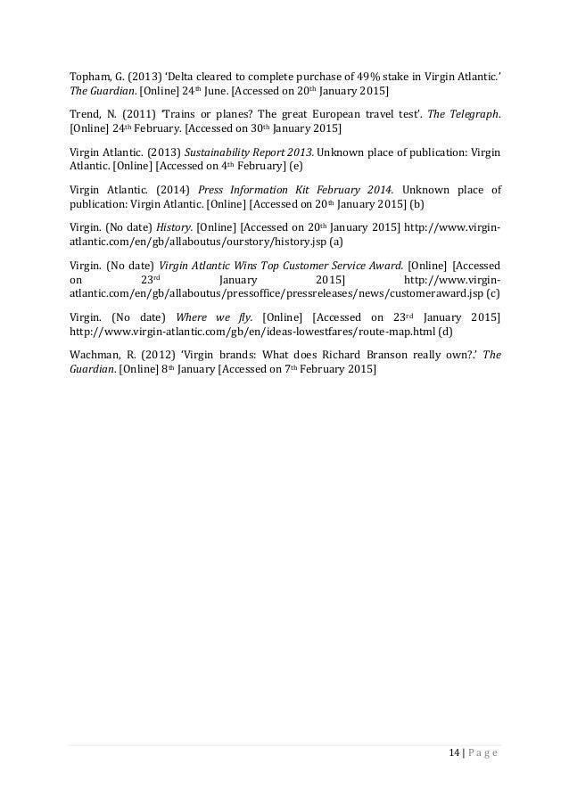 australian education essay history