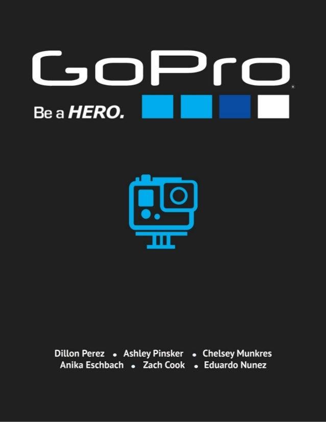 GoPro BrandAudit(final edit)