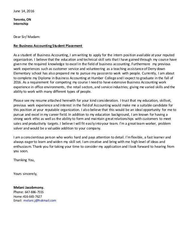Melani_Christina_Jacobmony_Cover Letter and Resume