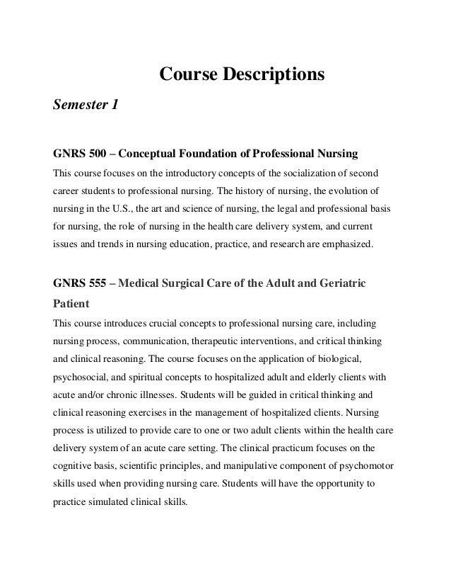 example essay title defense