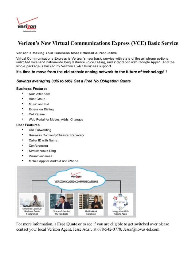 VCE Flyer-12-1-14PDF EMAIL SEND OFF