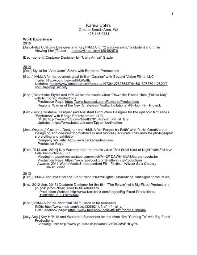 Film Resume Doc.FEB-2015