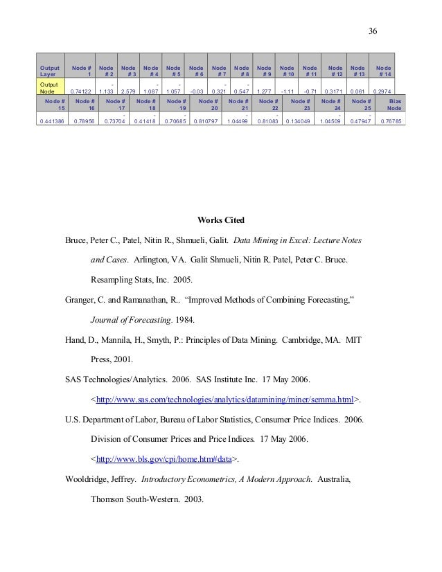 mphil thesis in data mining Top 10 challenging problems in data mining published on march 27 mining complex knowledge from complex data data mining in a network can you please suggest me some research problems in this area and some research paper that would help me to write phd thesis proposal,please suggest.