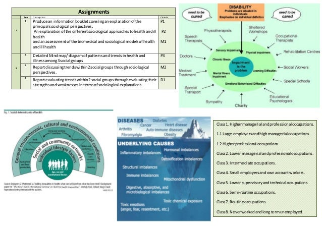 sociological perspectives p3 m2 d1 Read this essay on p3 m2 d1 patterns and trends in health and ilness among diffrent social groups come browse our large digital warehouse of free sample essays get the knowledge you need in order to pass your classes and more only at termpaperwarehousecom.