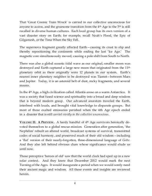 Scribd secured volume 2 june 2013 15 fandeluxe Choice Image