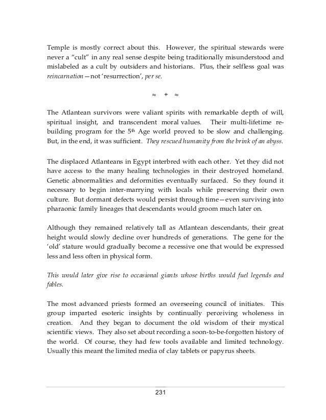 Scribd Secured - Volume 2 - June 2013