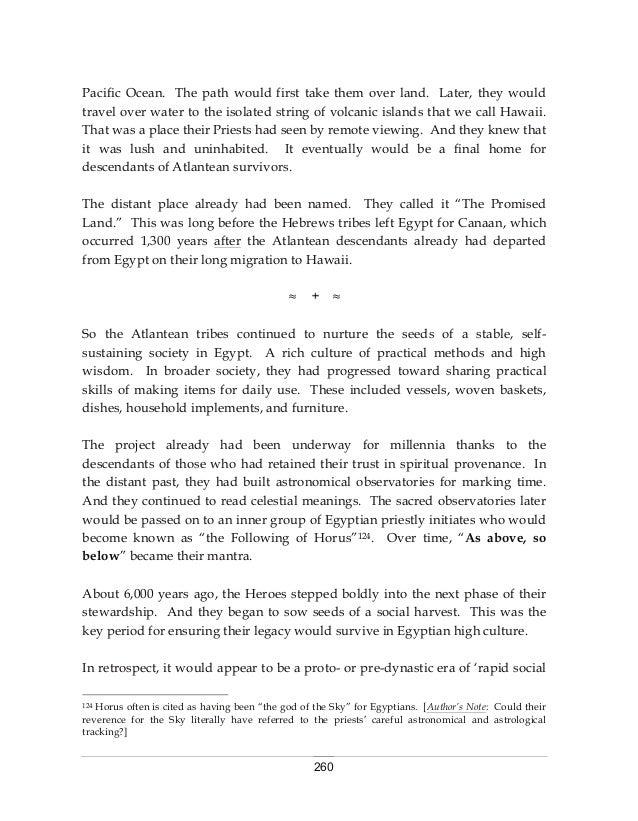 Scribd secured volume 2 june 2013 a vastly 57 fandeluxe Images