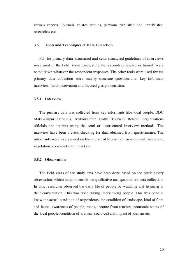 Essay on quality of education