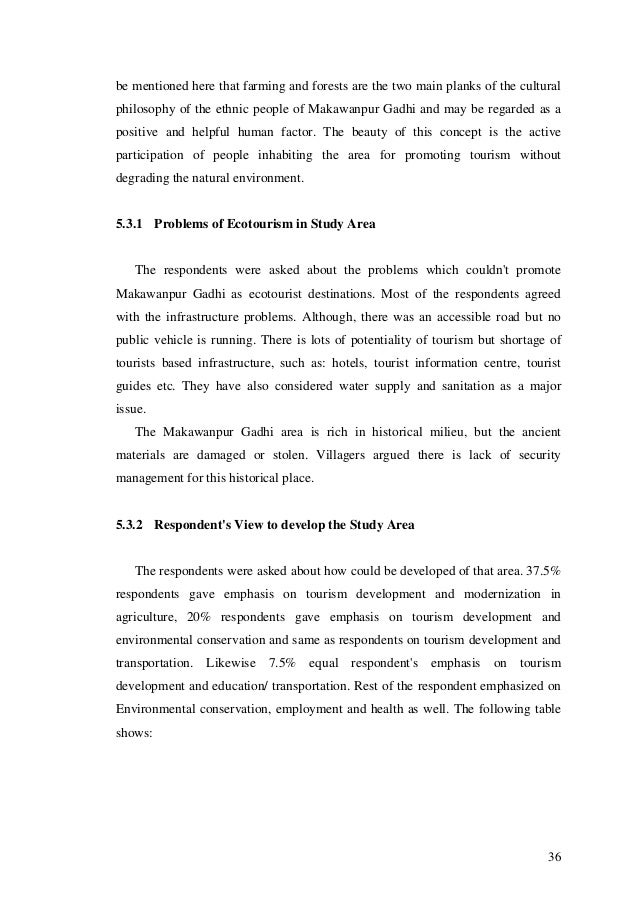 thesis on agriculture Recent thesis titles at department of ieas (2011-)  ・immigrant  entrepreneurship in agriculture and food-related businesses: a case study of  brazilian.