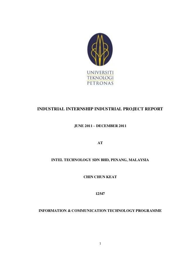 INDUSTRIAL_INTERNSHIP_INDUSTRIAL_PROJECT_REPORT