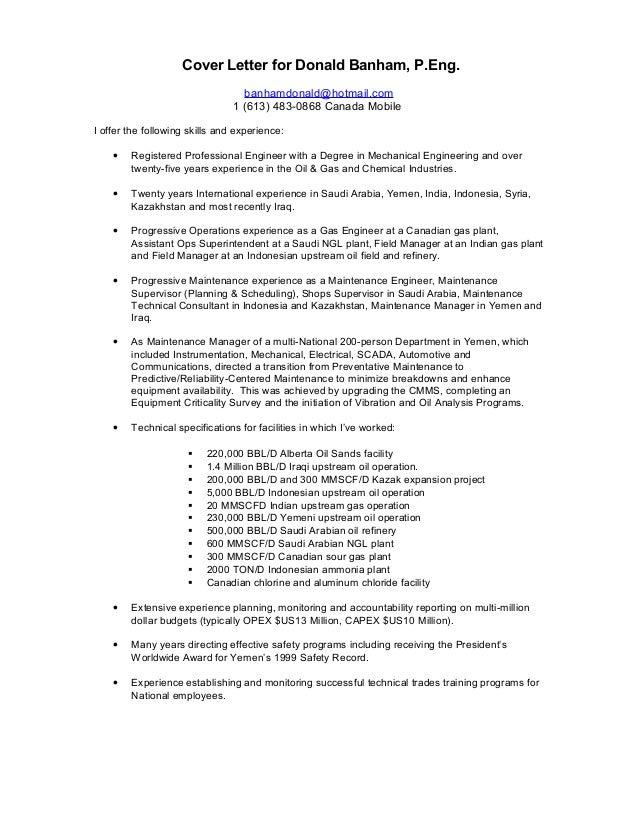Banham-_Cover_Letter_Short_CV_plus_Detailed_Work_Experience ...