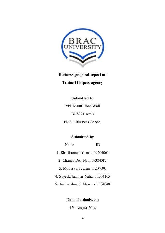 mgt101 final term paper 2014