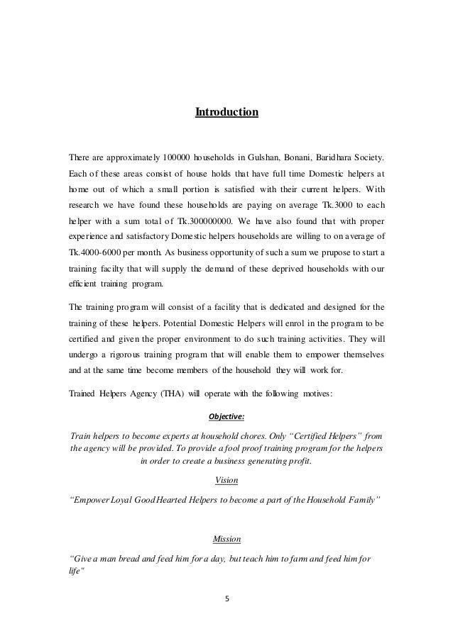 Bus321 final term paper spiritdancerdesigns Gallery
