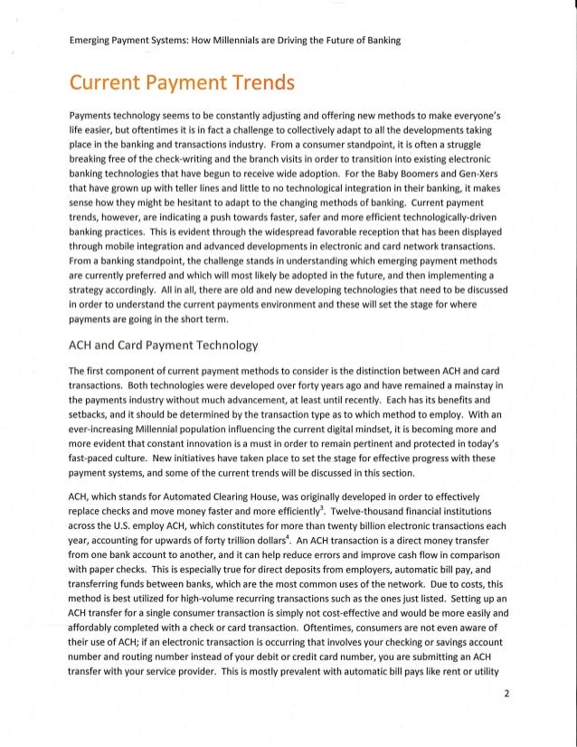 """emerging paper technologies term What is an emerging technology  the revisedversionsofthe paper,together  (right axis) including the variations of the term """"emerg-ing technologies."""