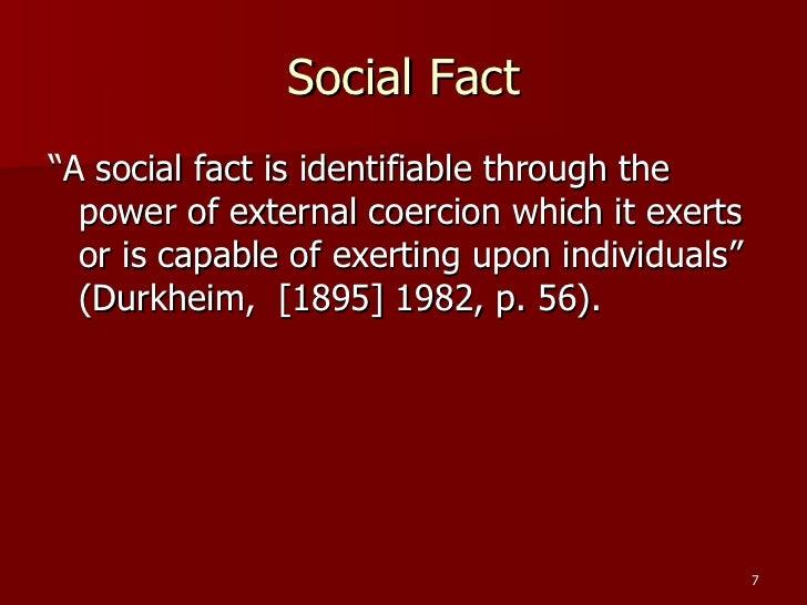 individual social dualism John dewey's critique of socioeconomic individualism dualism opposing the individual to the social is individual/social distinction.