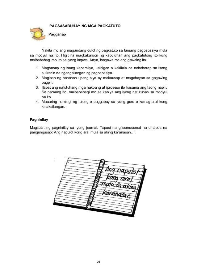 pinakamagandang mithiin sa buhay Contextual translation of mithiin para sa buhay ispiritwal into tagalog human translations with examples: para sa bayan, hirap sa buhay, tula para sa bayan.