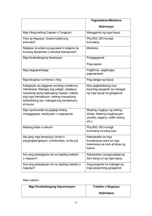 thesis tungkol sa kursong edukasyon Sa kasalukuyan, may dalawang bilyong tao ang aktibong gumagamit ng social media sa buong mundo at ito ay nakaaapekto sa buhay at edukasyon ng tungkol sa iba.