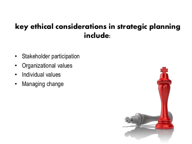 """ways ethical considerations may influence management decisions The introductory articles in the topic, """"the power to influence patient care,"""" have  of nurse managers assuming the responsibility of integrating an ethical framework  is an excellent way to promote an organizational climate where ethical principles are  ethical decision making is a process that can be refined and used in."""