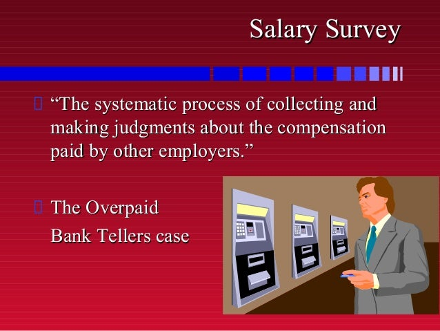 the overpaid bank tellers 17,391 bank teller jobs available on indeedcom apply to teller, relationship banker and more bank teller jobs, employment | indeedcom skip to job postings , search close.