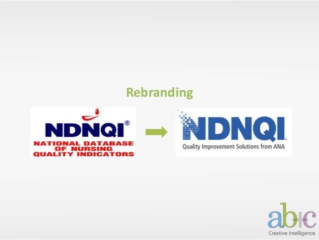 NDNQI Case Study Slide 3