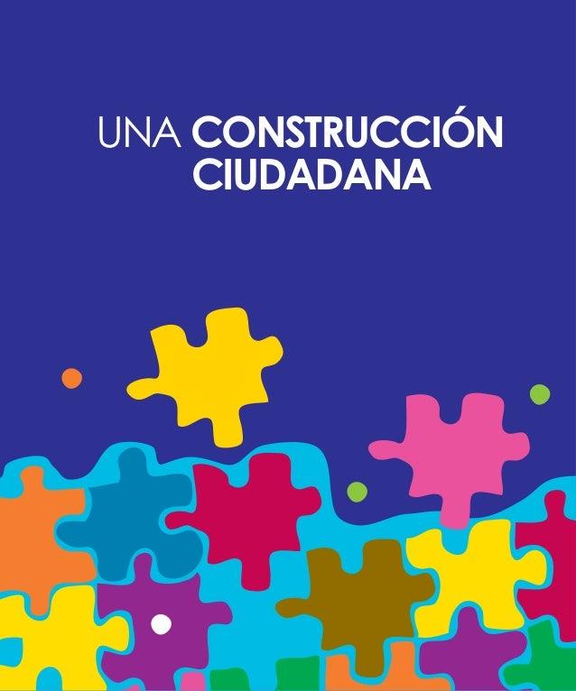 17 Planteamientos de la ciudadanía • Que el Ministerio de Cultura cumpla las funciones de regulación, protección y cumplim...