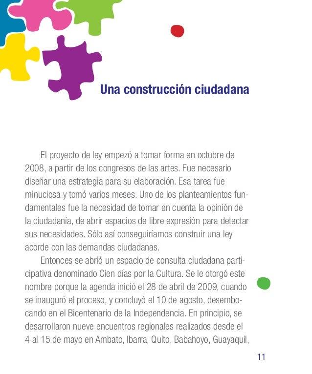 19 • Creación de una base de datos sobre el estado de las investigaciones culturales y sus diferentes líneas temá- ticas q...