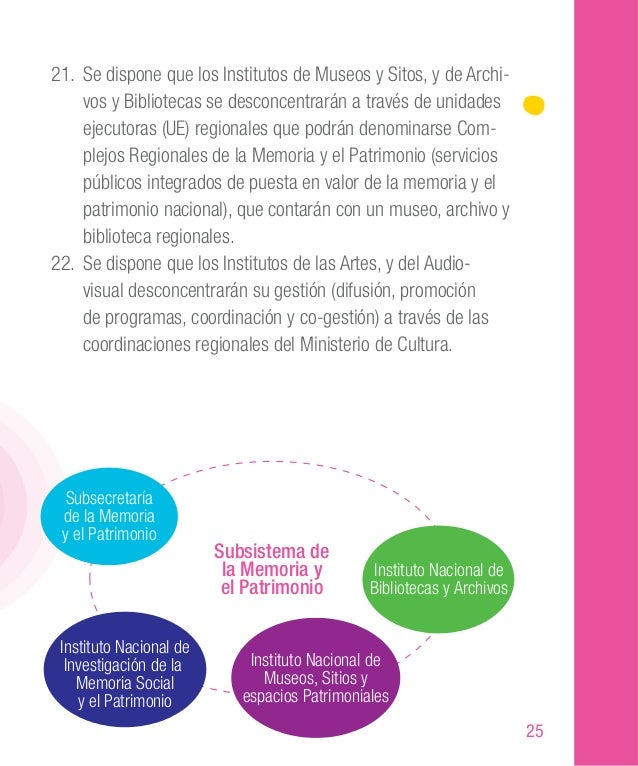 37 Planteamientos de la ciudadanía • Descentralización de los recursos económicos, humanos y técnicos, de forma equitativa...