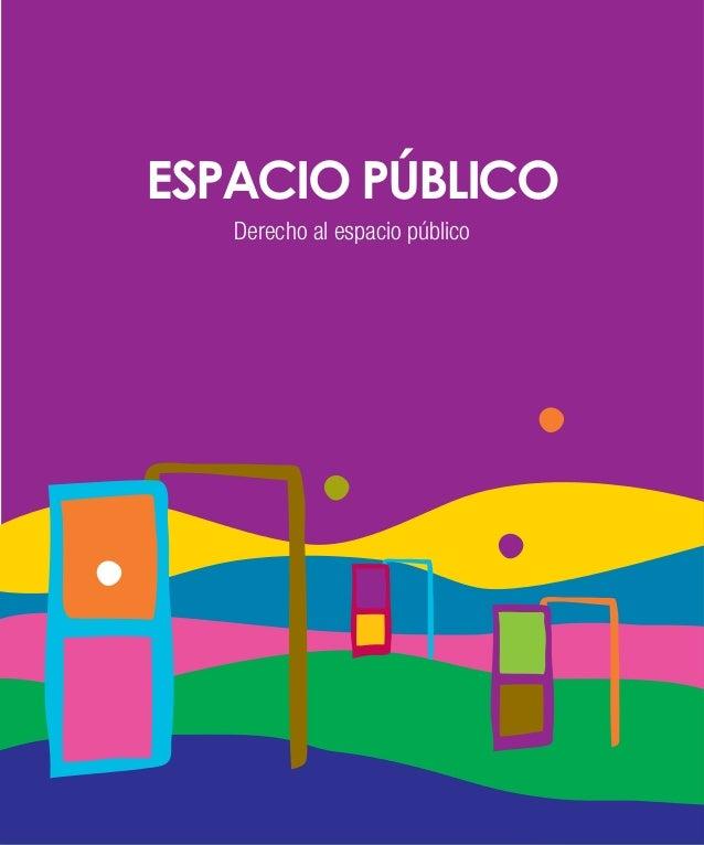39 • Exoneración de los costos de difusión cultural en el país en los medios de comunicación radiales, escritos y televisi...
