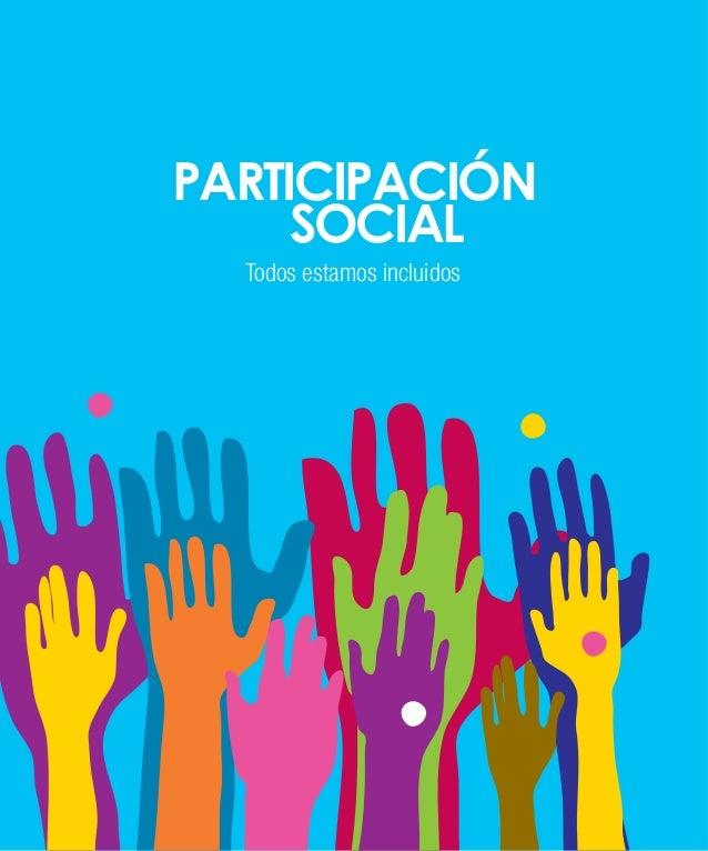 57 Planteamientos de la ciudadanía • Incorporación del artista y/o gestor cultural al seguro social. • Protección social a...