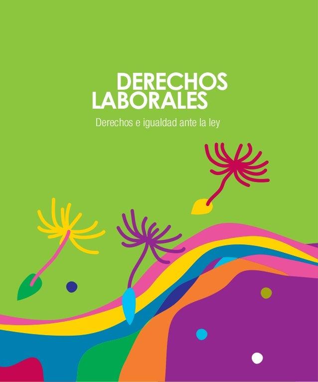 75 Planteamientos de la ciudadanía • Creación de un departamento de investigación y recopi- lación de la memoria cultural ...