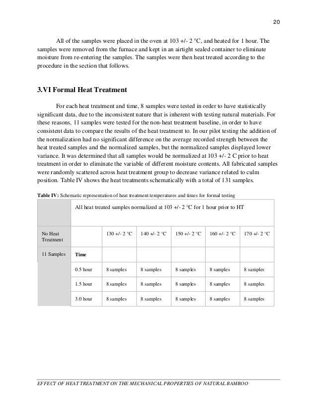 mechanical properties of bamboo pdf