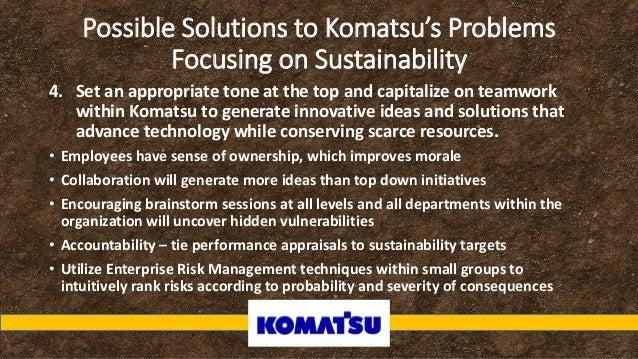 Komatsu Ltd  and Project G Movie on            at       mov