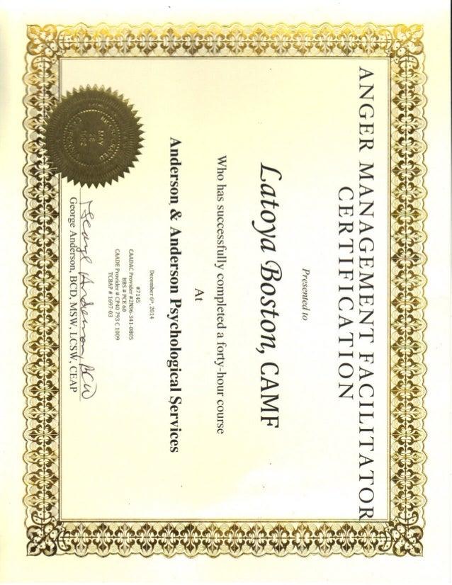 Anger Management Certificate.PDF