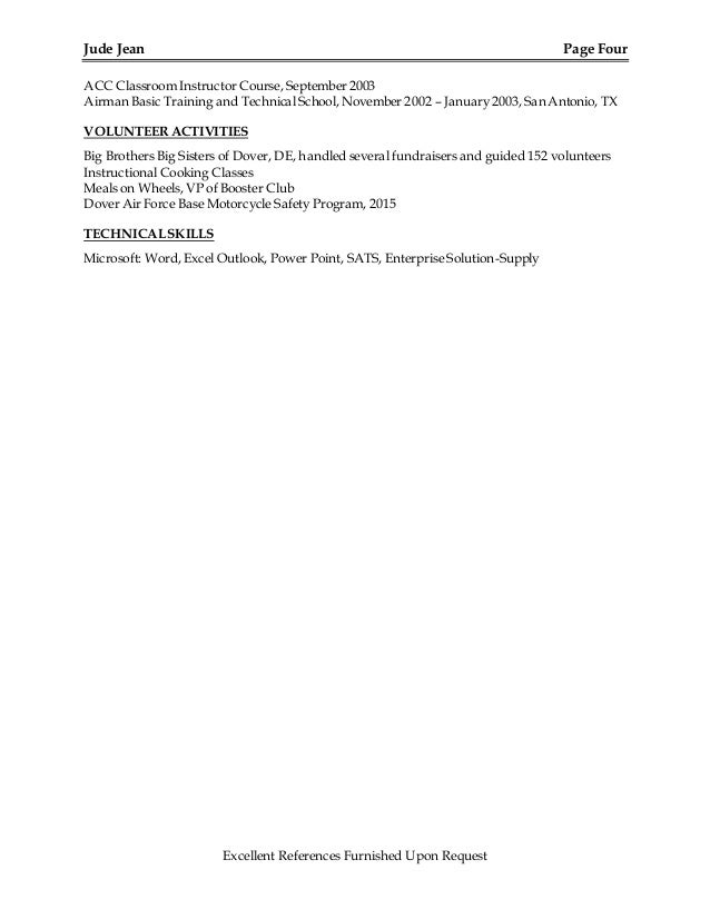 Collection Of Solutions Imagery Analyst Sample Resume For Your ...