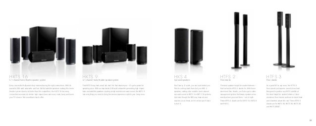 harman kardon 5 1 home theater system. 29. 59 hkts 16 5.1-channel home theatre speaker system harman kardon 5 1 theater