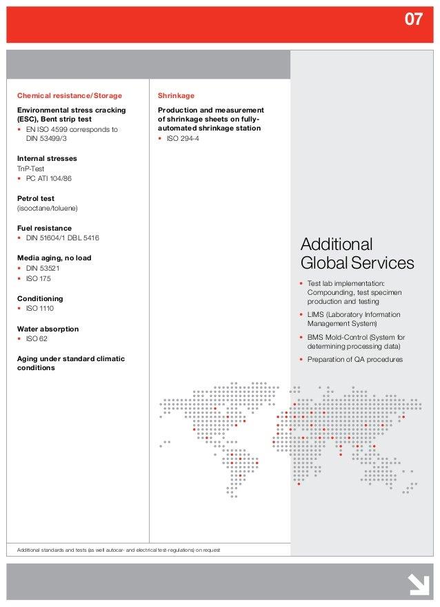 UL TTC brochure and insert – Powder Burn Rate Chart