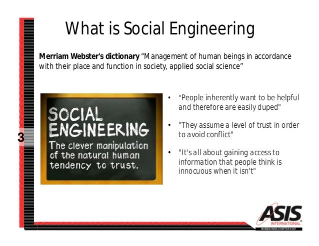 Social Engineering. Best Vocational Schools In California. Termite Control Surprise Az Metro Drugs Nyc. I Need A Home Phone Service Porsche 911 1964. Symantec Gateway Security Ashburn Data Center. Jacksonville Hair Removal Ms Dept Of Medicaid. How To Make Healthy Dog Treats. Best Individual Retirement Account. Small Business Reputation Management