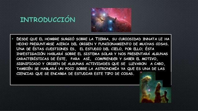 Presentación DHTICS Slide 2