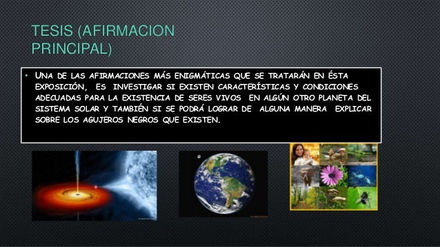 Presentación DHTICS Slide 3