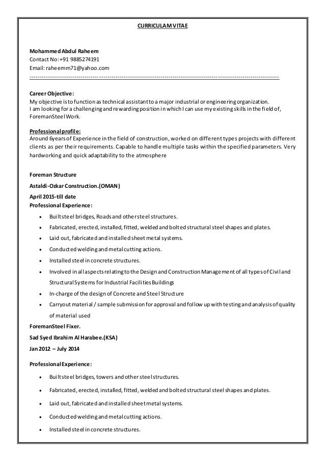 Resume-tips-resume-components-objective-physical-therapist-resume ...