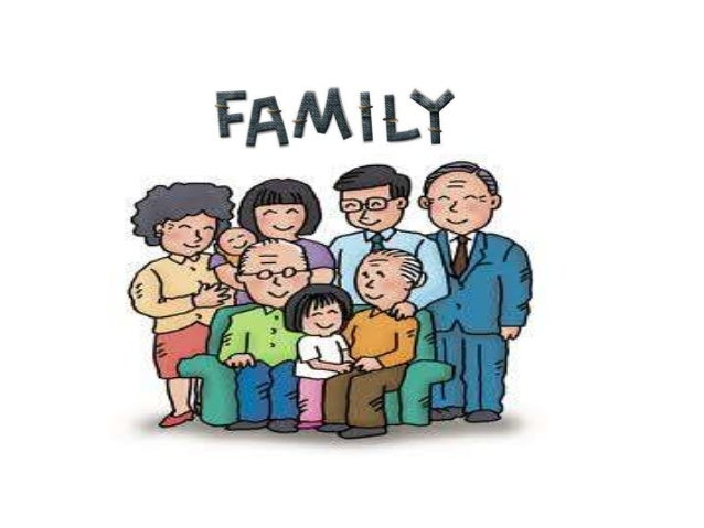 the role of the family background on the success of the american society American society is at once open median family income to american democracy and the success of a pluralist society social class is a.