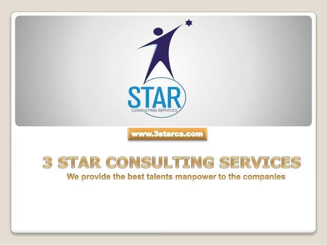 www.3starcs.com
